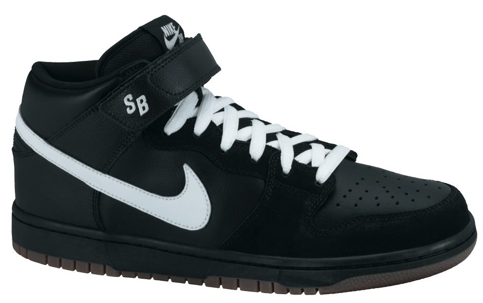 ...best selling nike Dunk sdunk shoes have good stability andnike shoes...