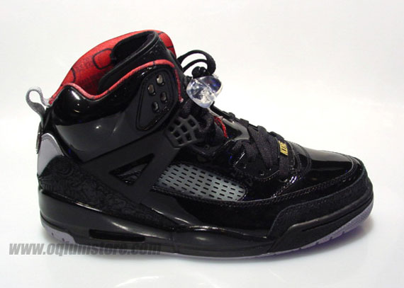 air-jordan-black-patent-leather-spizike-03
