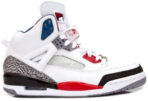 air-jordan-spizike-white-fire-red-01