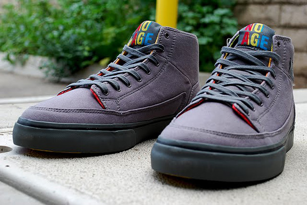 emerica-laced-no-age-sneakers-2