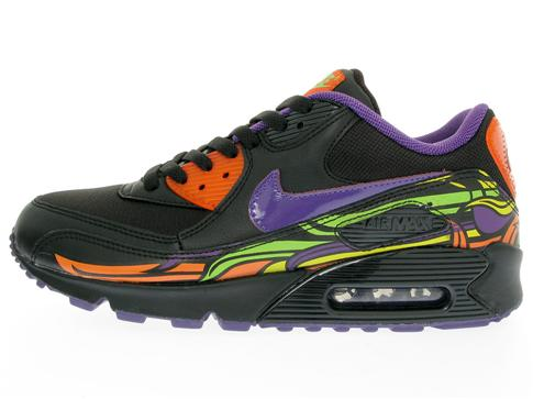 nike-air-max-90-day-of-dead-3