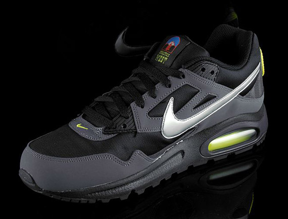 prix raisonnable nike air max shirt 9VD10