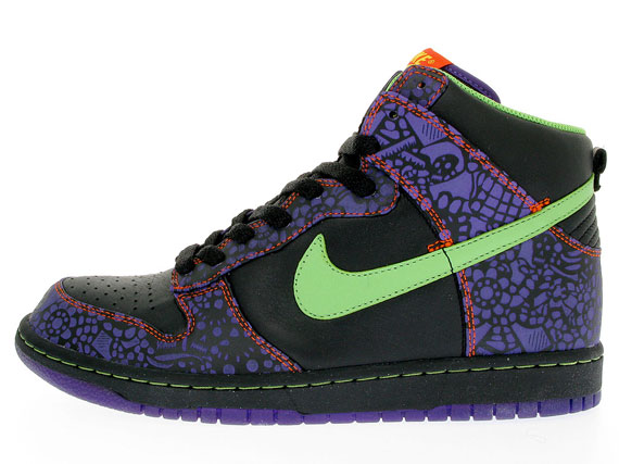 nike-day-of-the-dead-dunk-high-1