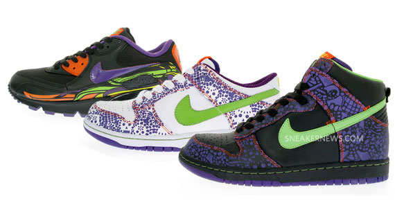 nike-day-of-the-dead-pack