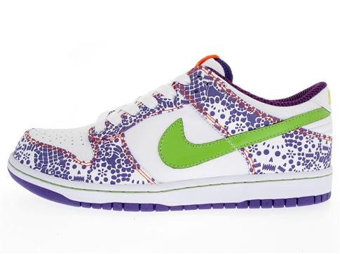 nike-dunk-low-day-of-dead-4