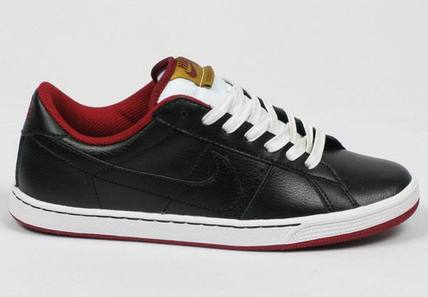 nike-sb-air-classic-black-white-red