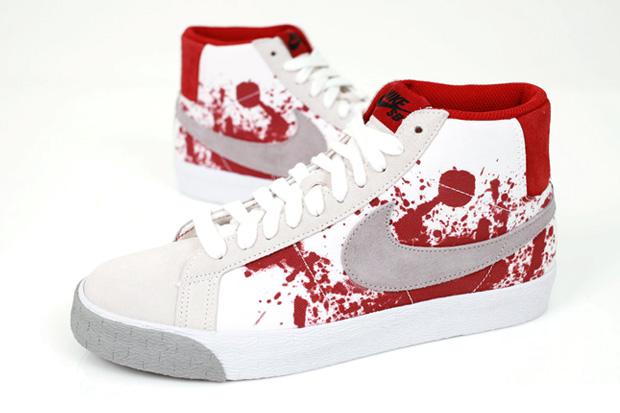 nike-sb-blood-splatter-blazer-premium
