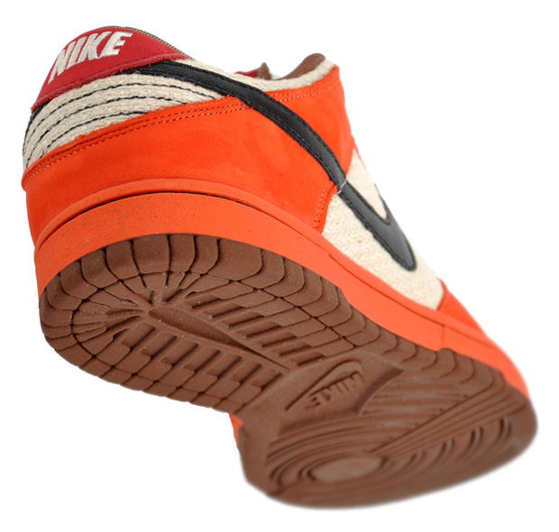 nike-sb-dunk-low-orange-black-3