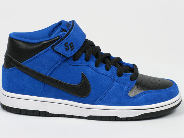 nike-sb-dunk-mid-royal-blue-black