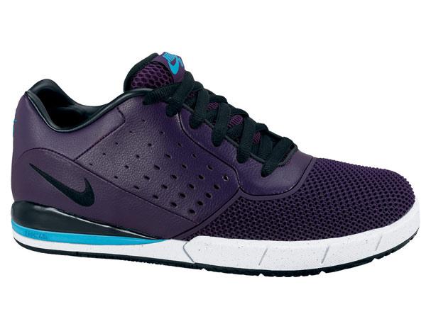 nike-sb-zoom-tre-grand-purple-black