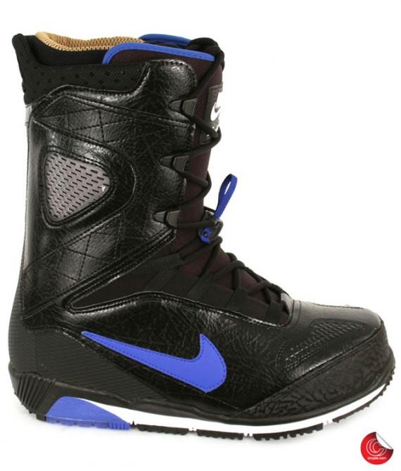 nike_snowboarding_boots_1-570x670