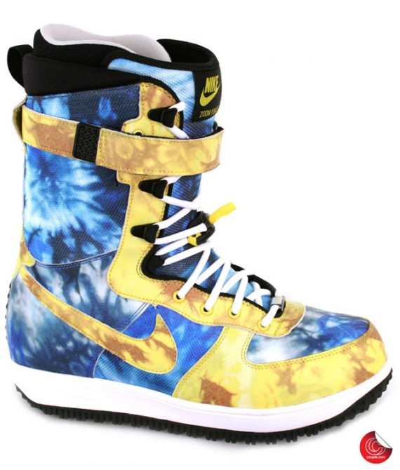 nike_snowboarding_boots_2-570x670