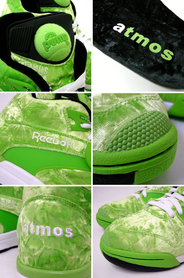 reebok-atmos-velour-pack-details-green