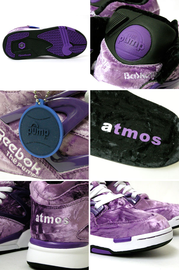 reebok-atmos-velour-pack-details-purple