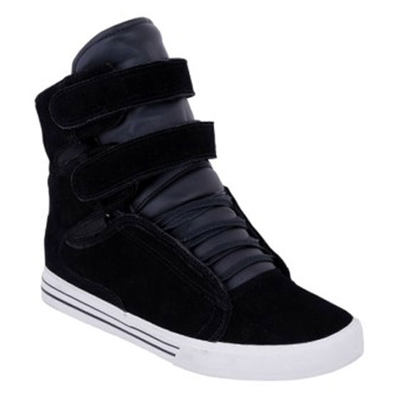 supra-new-releases-october-2009-1