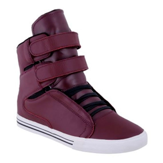 supra-new-releases-october-2009-2