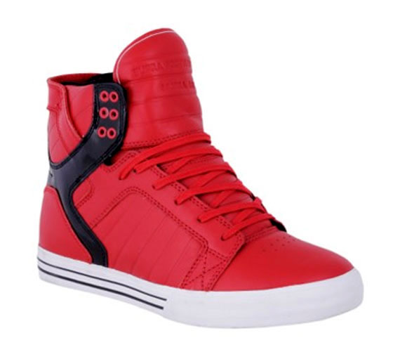 supra-new-releases-october-2009-4