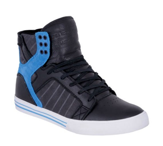 supra-new-releases-october-2009-5