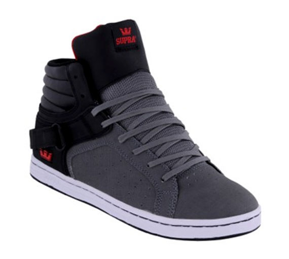 supra-new-releases-october-2009-6