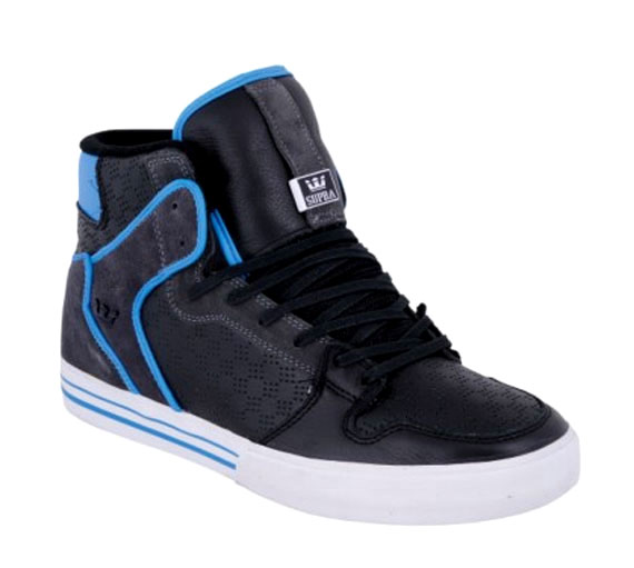supra-new-releases-october-2009-7