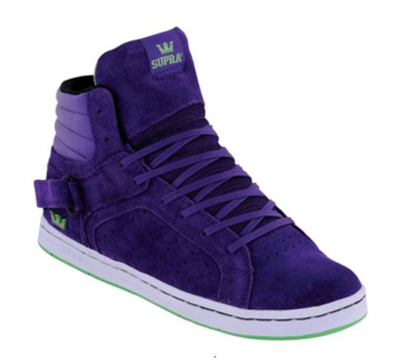 supra-new-releases-october-2009-8
