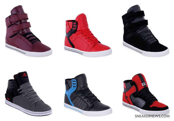 supra-new-releases-october-2009-9