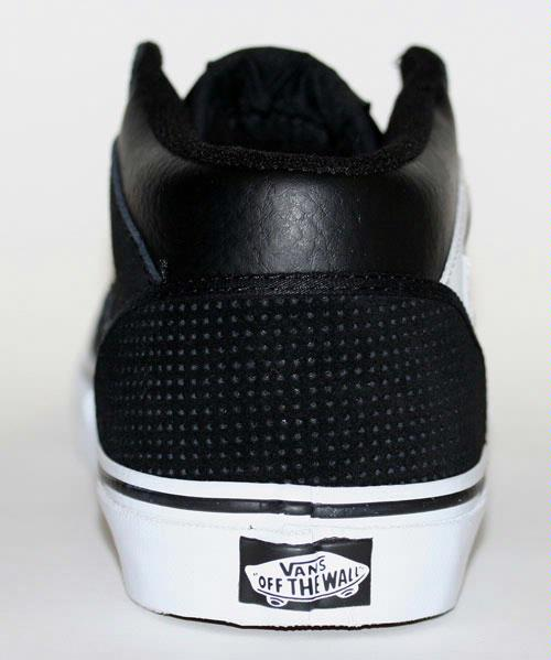 vans-half-cab-white-label-pack-3