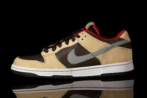 Nike-SB-Dunk-Low-Premium-Brian-Anderson