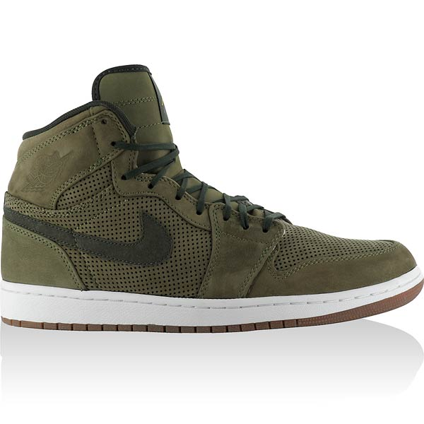 air-jordan-1-retro-high-premier-haze-army-1