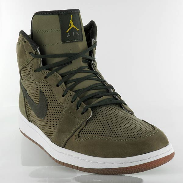 air-jordan-1-retro-high-premier-haze-army-2
