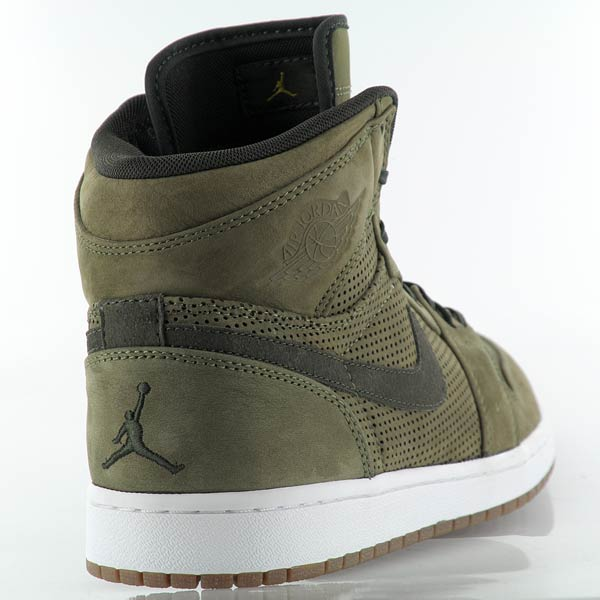 air-jordan-1-retro-high-premier-haze-army-3