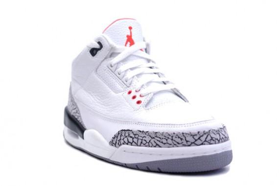 air-jordan-3-white-fire-red-cement-2010-2