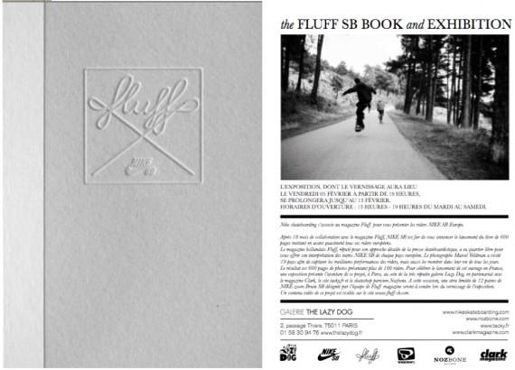 nike-sb-fluff-book-exposition.jpg