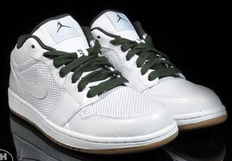 Air-Jordan-Phat-Low-White-Green-02