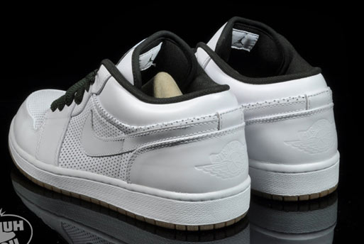 Air-Jordan-Phat-Low-White-Green-05