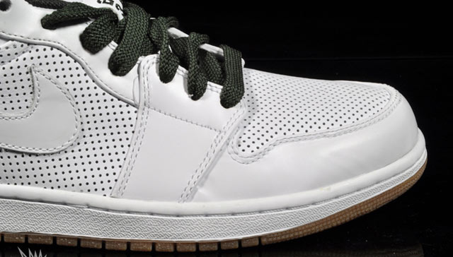 Air-Jordan-Phat-Low-White-Green-09