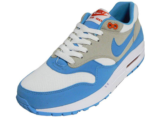Nike-Air-Max-1-ND-Columbia-Blue-Grey-01