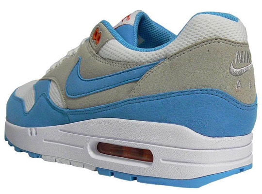 Nike-Air-Max-1-ND-Columbia-Blue-Grey-02