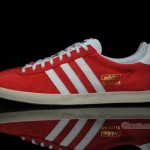 adidas-originals-gazelle-og-red-white-gold-2
