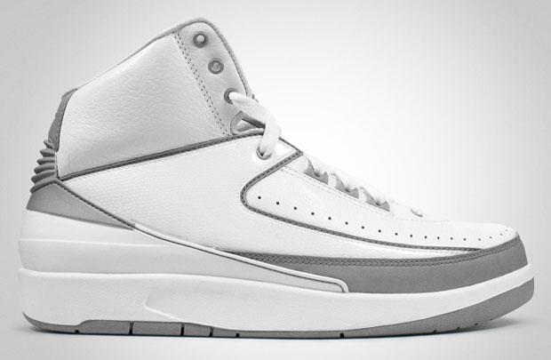 air-jordan-ii-2-white-metallic-silver