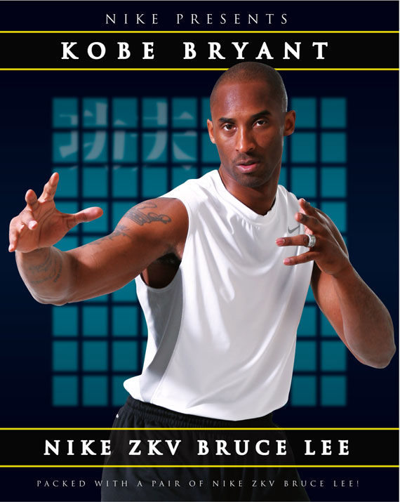 bruce-lee-kobe-bryant-nike-zoom-kobe-posters-4