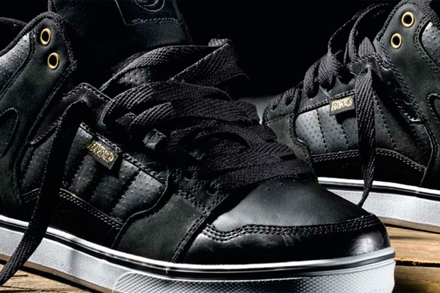 huf-dvs-2010-footwear-collection-2