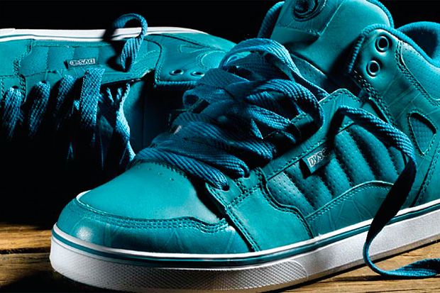 huf-dvs-2010-footwear-collection-3