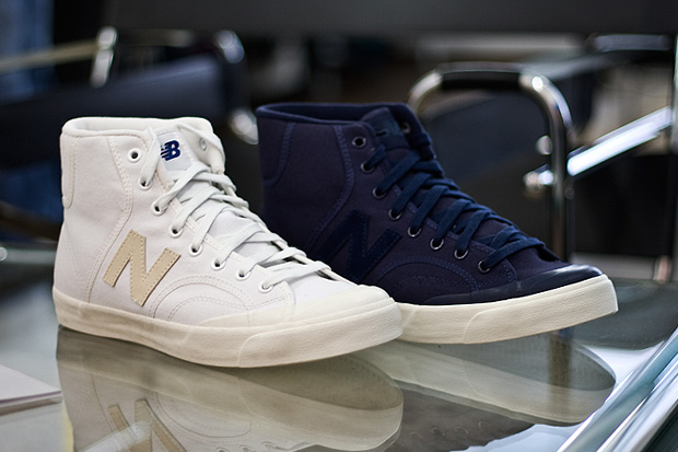 new-balance-2010-fall-preview-1
