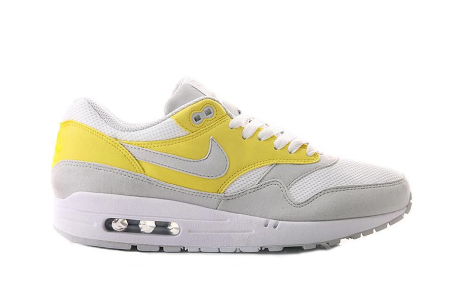 nike-air-max-1-holland-vibrant-yellow-1