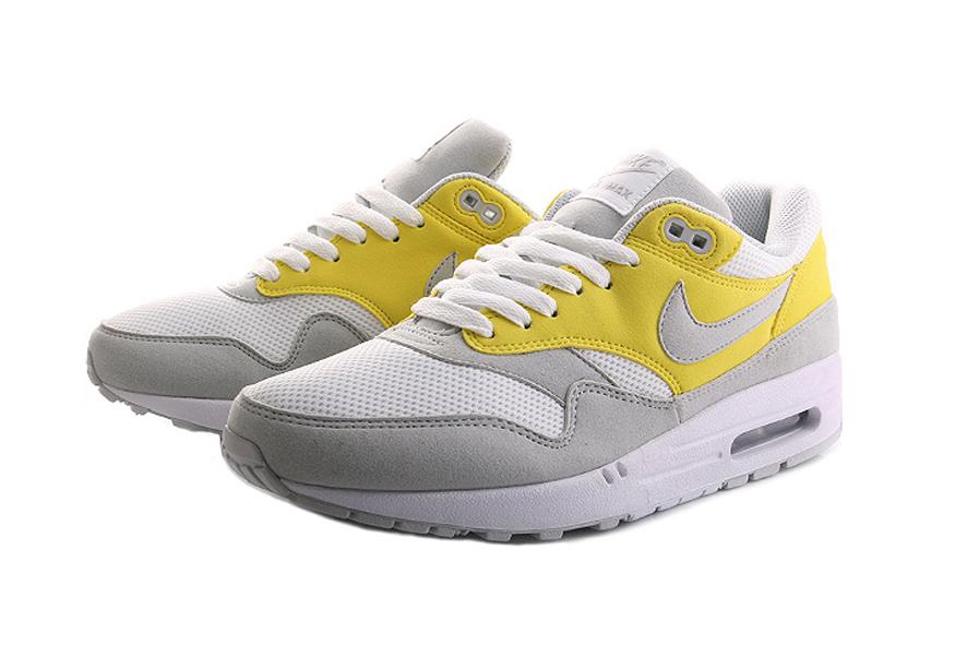 nike-air-max-1-holland-vibrant-yellow-2