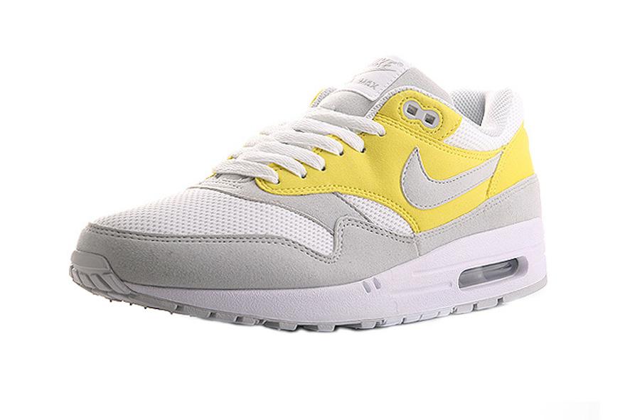nike-air-max-1-holland-vibrant-yellow-3