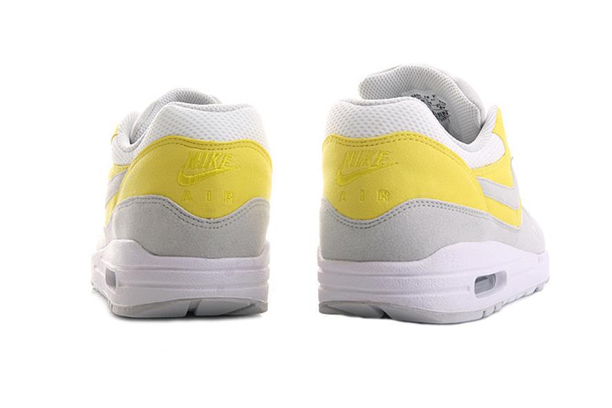 nike-air-max-1-holland-vibrant-yellow-4