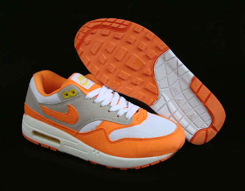 nike-air-max-1-nd-orange-blaze-2