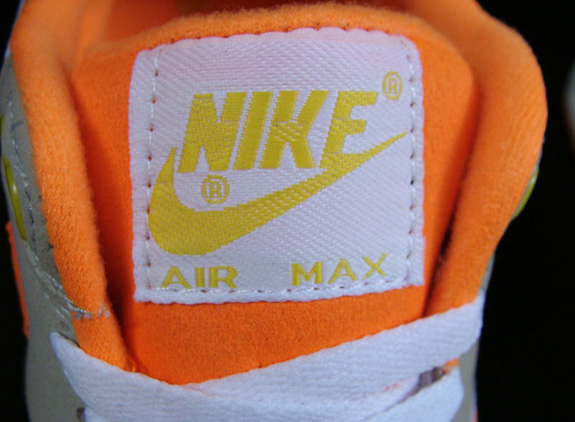 nike-air-max-1-nd-orange-blaze-4